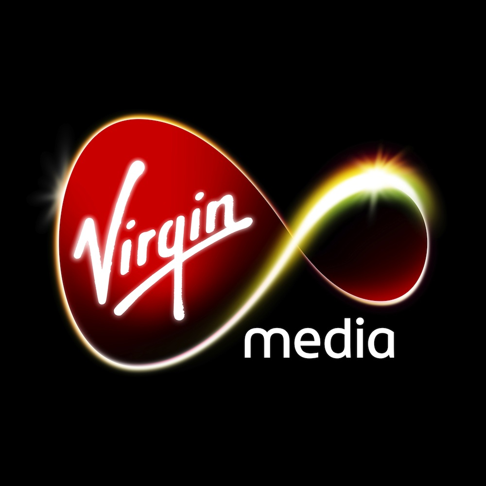 virgin-media-logo2