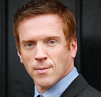 Damian Lewis to narrate Island Records 50! today